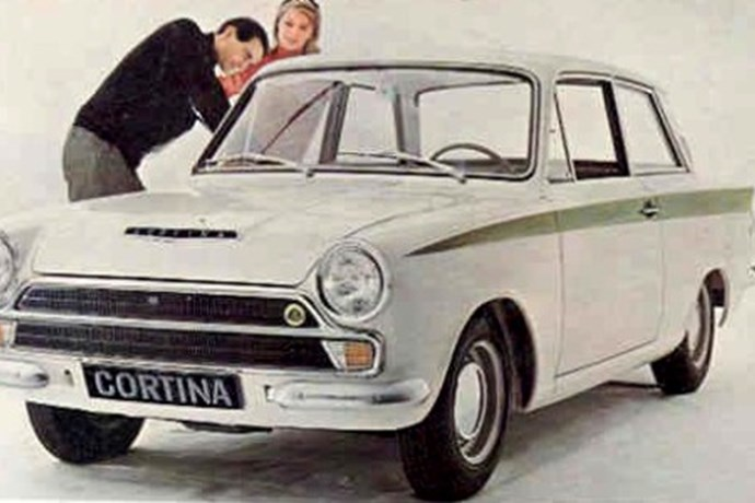 ford_lotus_cortina_white_1966jpg